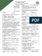 diagnostic exam hau geas - key.pdf