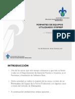 4-Formateo-con-SYSPREP.pdf