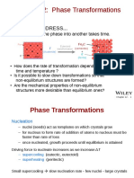 ch12_Phase transformation