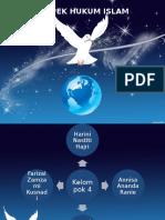 STUDIS - Kelompok 4.pptx