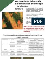 Clase 3 La utilización de organismos vivientes.pdf