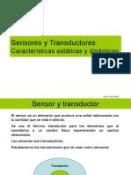 3_Sensores_y_Transductores_Caracteristicas_estaticas_y_dinamicas.pptx