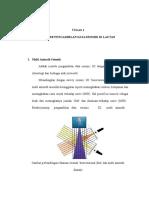 Akuisisi Data Seismik Laut