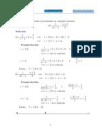 Oe Ejemplos PDF