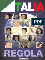 0657 2007-10-11 Guida Immigrazione Copy 2