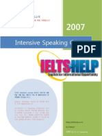 IELTS Speaking 6 2