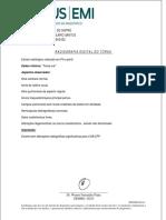 289436 (1).pdf