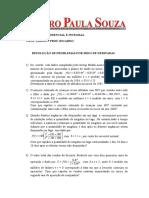 aplicaes-das-derivadas (2).doc