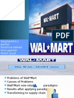 walmart-140820122513-phpapp02