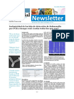 Newsletter Microbial 01