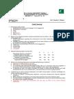 OT Quizzer 6 Planning Answer Key