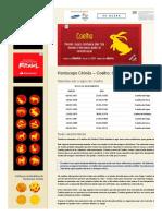 Características Do Signo Do Coelho - Horóscopo Chinês