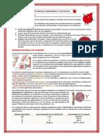 LOS GRUPOS SANGUÍNEOS_2016.pdf