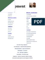 Cubase 5 Handbuch Deutsch Pdf