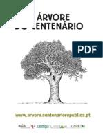 projecto_arvore_centenario