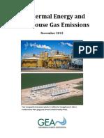 GeothermalGreenhouseEmissionsNov2012GEA Web