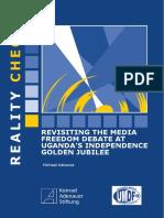 Media Kenya