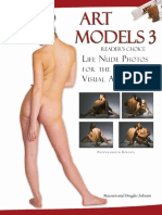 ArtModels3ebook_lowres1
