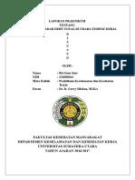 COVER LAPORAN PRAKTIKUM.docx