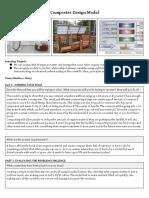 keirybiogasdigesterorcomposterdesignmodel