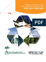 Payments for Ecosystem Services_Indonesian