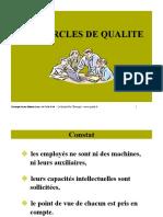 cercles_qualite