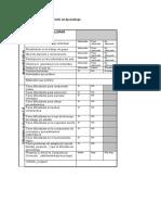 anexo 2 Propuesta de Guión de Estilo de Aprendizaje (2)