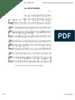 O_comevln.gif (Imagem GIF, 642 x 924 Pixeis) - Escala (72%)