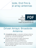 arrayantennas-130710100320-phpapp01