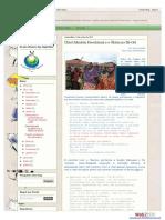 Awo Aikulola_ota_igba_ori.pdf