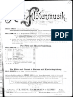 Kohler_Au Bord Du Volga - Etude de Concert - Op. 30 - No. 5_PNO