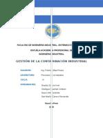 Gestion de riesgos Ambientales.docx
