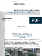 CA VAfinal