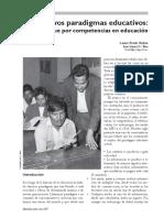 nuevos paradigmas.pdf