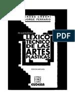 lexico-tecnico-artes-plasticas(1)
