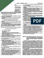 Técnico Integración Social.pdf