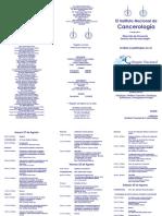 programa psico 2015.pdf