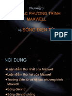 Chuong 5-Truong Dien Tu