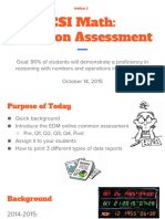 copy of csi math- common assessment 2015-16