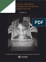 Tomo-II Desaparición Forzada.pdf