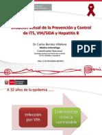 Carlos-Benites.pdf