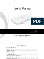 wifiprojector (2).pdf