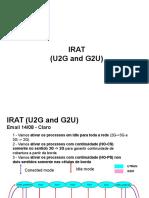 Iratpresentationreviratbclaro 150806175300 Lva1 App6891 (1)
