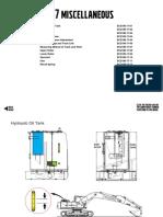 ec210b-17.pdf