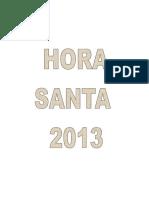 2013_HS.pdf