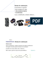 polimeros-na-construc3a7c3a3o-civil.pdf