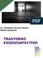 4-trastornoesquizoafectivo1-111109211626-phpapp01.ppt