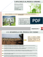 guía practica de urbanismo sostenible