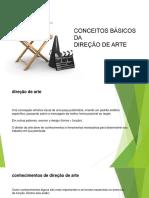 Aula 1_diagramação e Direção de Arte
