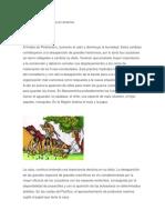 historia de la agricultura en america.docx